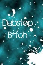 Dubstep Music challenge.