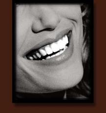 D for Dental Duty