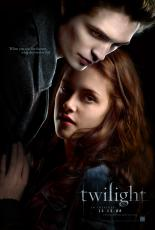 My Opinion: Twilight