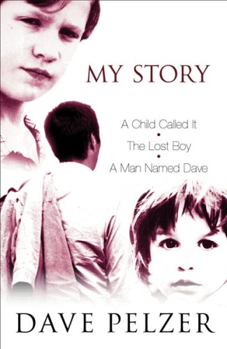 an analysis of book two about the true story of david pelzer David pelzer is the author of two these books tell the story of david's the lost boy is a true story about a child who was placed in the.