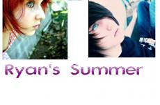 Ryan's Summer