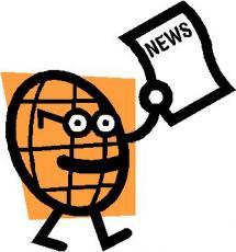 My News