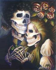 The Masquerade*