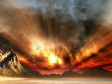 Apocalypse (poem)