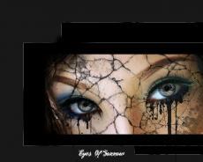 Sorrow (poem)