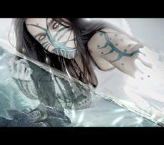 Atlantis:: Prologue