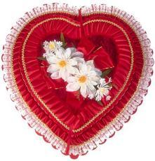 Valentines Day 2010