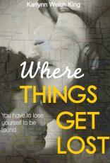 Where Things Get Lost