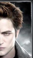 Feelings Dedicated to Edward Cullen