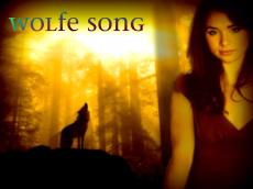 Wolfe Song