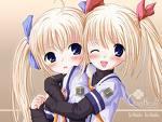 Sisters.x