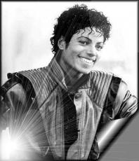 Micheal Jackson R.I.P