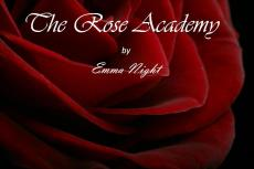 The Rose Academy