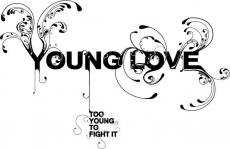 _Young Love_