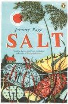 Review - Salt