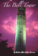 The Bell Tower (Zayther's Challenge)