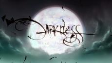 Darkness Poetry Challenge WINNERS!!!!
