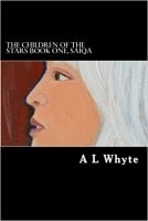 The Children of the Stars; Book One, SAIQA