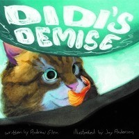 Didi's Demise