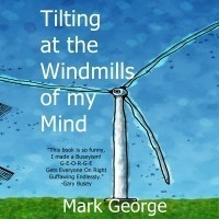 Tilting at the Windmills of my Mind
