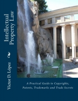 Intellectual Property Law: A Practical Guide to Copyrights, Patents, Trademarks and Trade Secrets