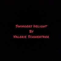 Swingers Delight