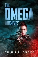 The Omega Archives