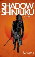 Shadow Shinjuku