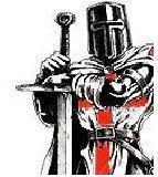 TemplarBard