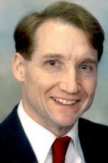 Derek Laurens
