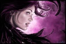 RavenChild