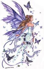 FairyDreamer