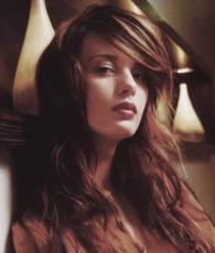 Leah Tierney