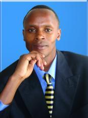 John Wanjora