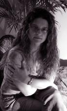 Roxanne Sackville