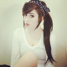 thePhotographygirl
