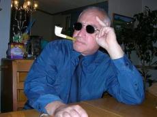 Reid Laurence