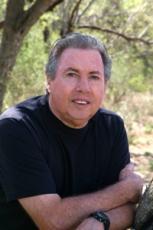 Desert Author