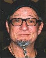 Bill Gallagher Hachita NM