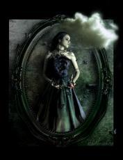 Gothgirl1771