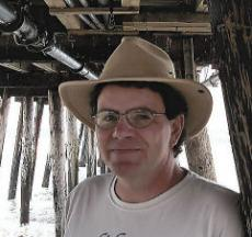 Shawn Michel de Montaigne