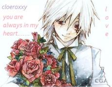 cloeroxxy