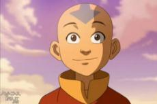 avatarthelastairbender4
