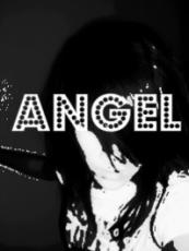 angelicaispro