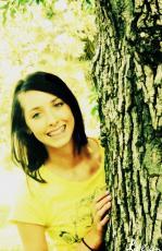 Rachel13