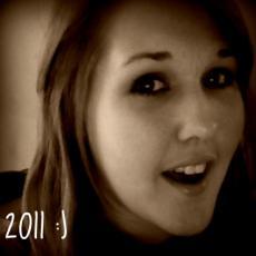 Kaitlyn Rosemore