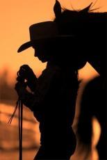 countrydevil
