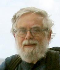Clyde Donard