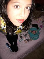 BeautifulCrazyLovelyWriter