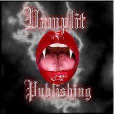 Vamplit